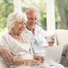 Guidelines For Married Couples Choosing Medicare Plans