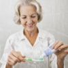 Dental Insurance for Seniors: Care for Your Teeth Later in Life