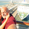 Cruises for Seniors: Choose Your Perfect Sailing Adventure