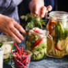 Home Canning: So Much More Than Preserving Food